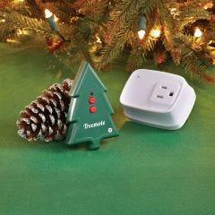 Treemote Wireless Remote Switch