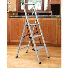 Slimline Ladder