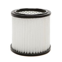Replacement Filter (for No-Mess Ash Vacuum)