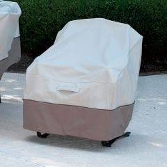 Outdoor Chair Cover (Standard)