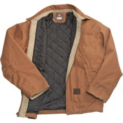 Flight Outfitters Bush Jacket