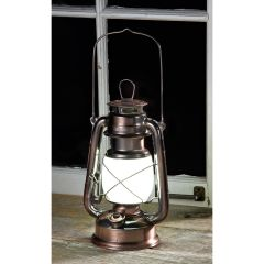 Dual Function LED Storm Lantern