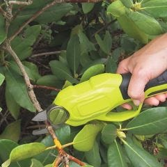 3.6v Rechargeable Power Pruner