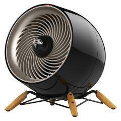 Vornado Glide Heater
