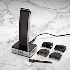 Ultimate Lithium Trimmer