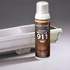 Spray-On Leak Sealer