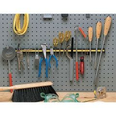 Magnetic Tool Holder (24 in.)
