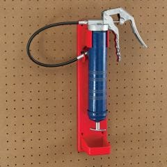 Grease Gun Holder