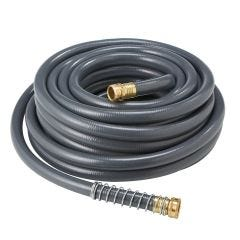 Flexogen Garden Hose (25 ft. - 5/8 in.)