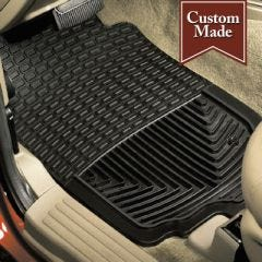 WeatherTech All-Weather Auto Floor Mats