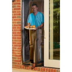 Instant Screen Entry (30 in. Wide Door)