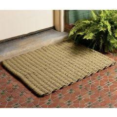 Forever Doormat (20 in. x 36 in.)