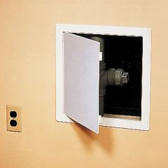 Access Door (14 in. x 14 in.)