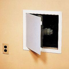 Access Door (14 in. x 14 in.)