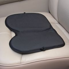 Skwoosh Pilot's Seat Cushion