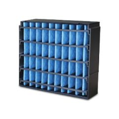 Arctic Air Ultra Replacement Filter (for Arctic Air™ Ultra Cooler)