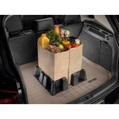 WeatherTech CargoTech Containment System