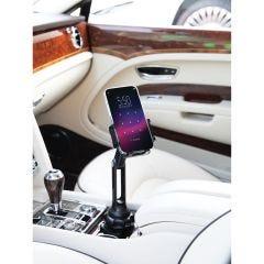 Cup Call Crane™ Phone Mount