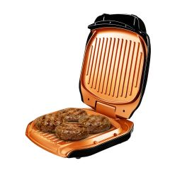 Gotham Steel Electric Grill