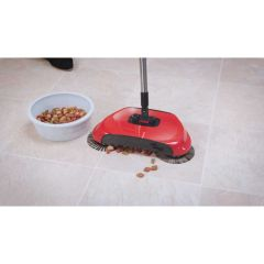 Fuller Brush Roto Sweep™