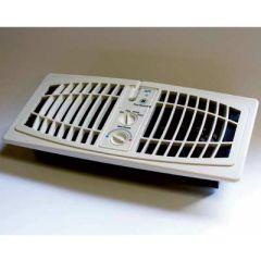 Automatic Register Booster Fan (6 in. x 10 in./12 in.)