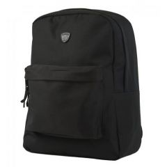 Bulletproof Backpack Youth