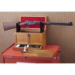 Ultimate Gun Cleaning Toolbox
