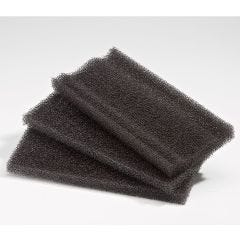 Replacement Cleaning Pad Kit (3 pads) (for Home Exterior Cleaning System)
