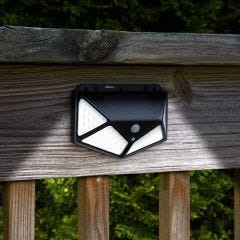 Solar Anywhere Light