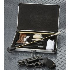 Universal Gun Cleaning Kit