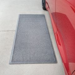 Garage Runner Mat