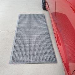 Garage Runner Mat