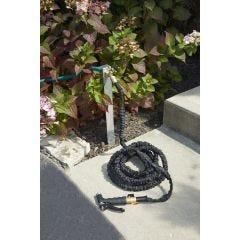 50' Expanding Garden Hose Pro Extreme