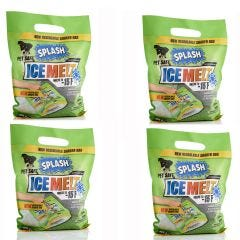 Pet Safe Ice Melt (4 Pack)