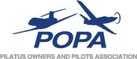 Pilatus Owners and Pilots Association